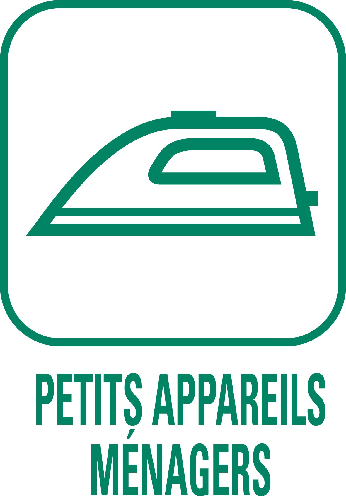 r370 9 petits appareils menagers