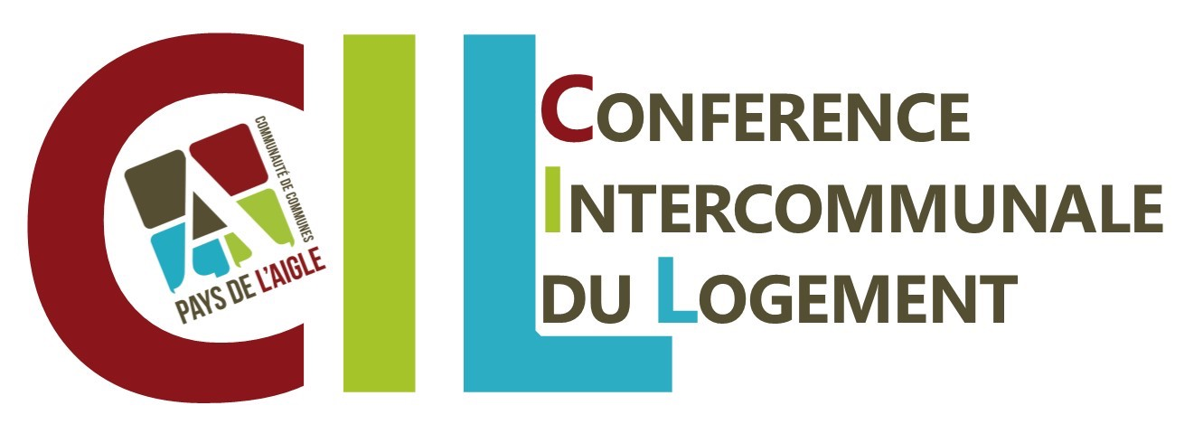 conference intercommunale du logement
