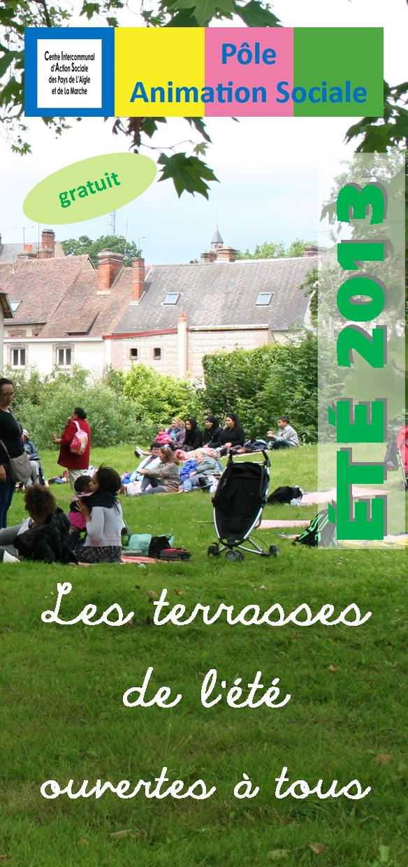 FLYER TERRASSES DE Lété 2013 v2 recto