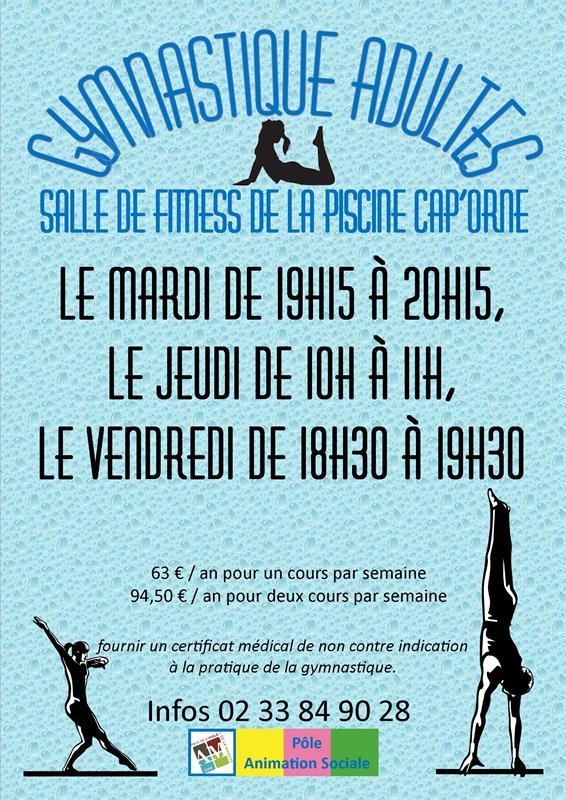 affiche gym adultes 2013 web