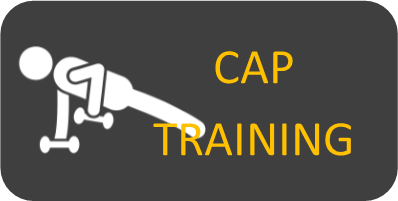 CAP TRAINING 1